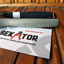 Секатор Bellota 3624-INOX.B (Іспанія), фото 3