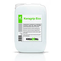 Глубокопроникающая грунтовка бетоноконтакт Keragrip Eco Kerakoll
