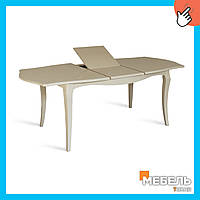 Раскладной деревянный стол «Маркиз»