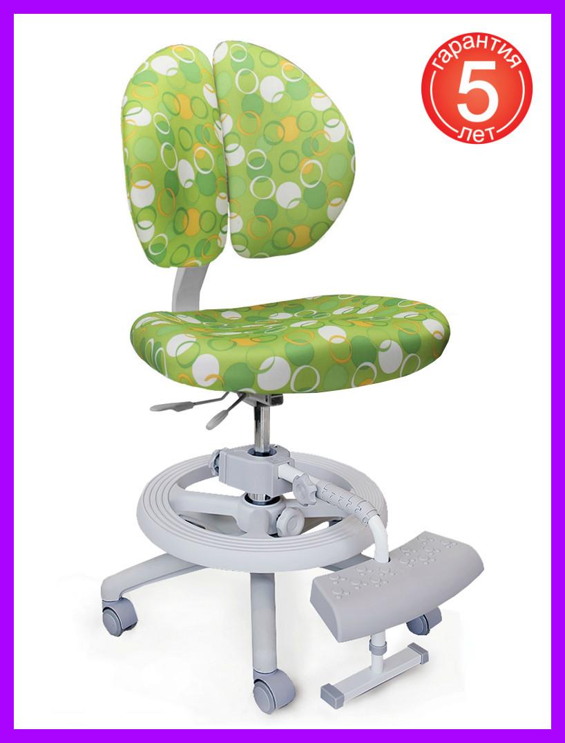 Детское кресло Mealux Duo Kid Plus Y-616 Z