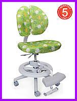 Детское кресло Mealux Duo Kid Plus Y-616 Z, фото 1
