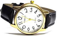 Часы на ремне 50145