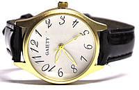Часы на ремне 50154