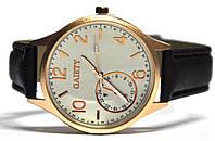 Часы на ремне 50159