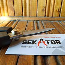 Секатор Bellota 3623-INOX.B (Іспанія), фото 3