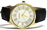 Часы на ремне 50143
