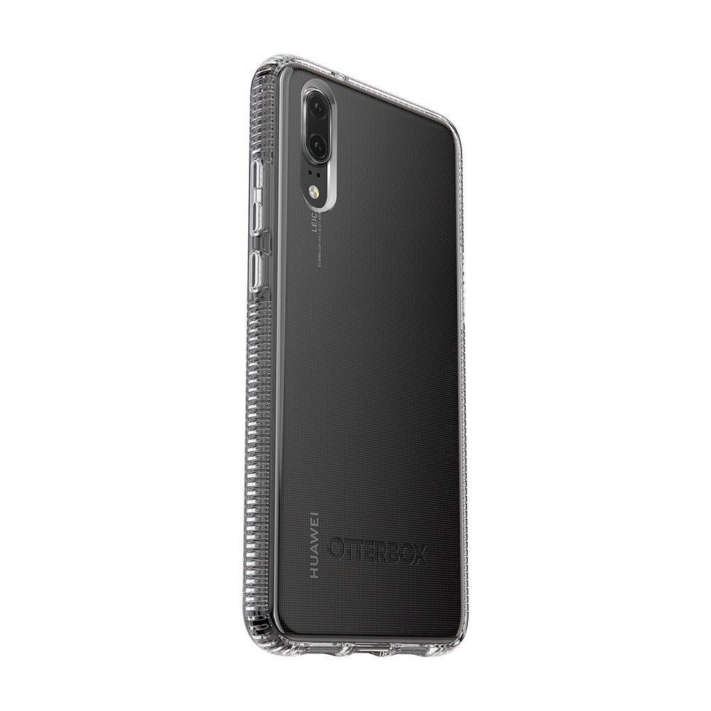 Панель OtterBox 77-59080 для Huawei P20 (77-59080)