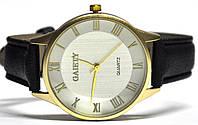 Часы на ремне 50151