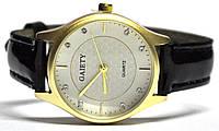 Часы на ремне 50150
