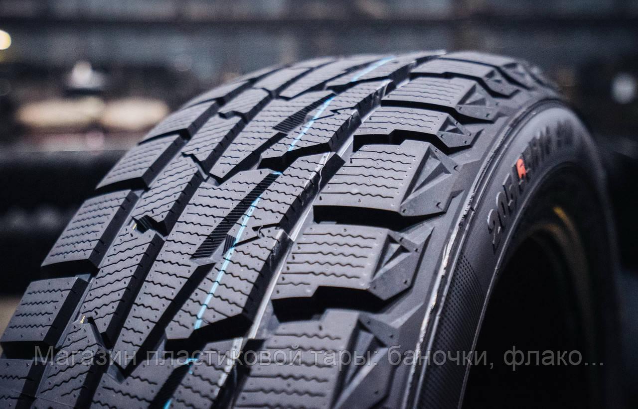 235/60R16 ViaMaggiore Z Plus зимняя шина Premiorri