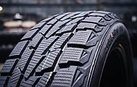 215/60R16 ViaMaggiore Z Plus зимняя шина Premiorri, фото 1