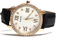 Часы на ремне 50153