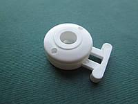Minax верхняя часть кнопки
