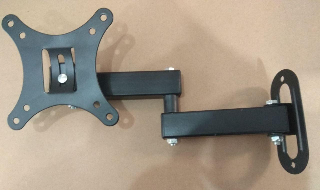 Выносное, поворотно-наклонное настенное крепление payatu к22