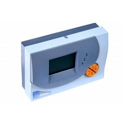 Контролер для сонячних колекторів TA UVR63-5