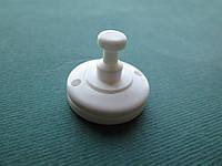 Minax нижняя часть кнопки