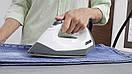 Пароочиститель Karcher SC 4 Premium + Iron kit, фото 4