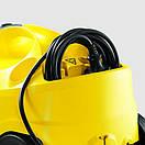 Пароочиститель Karcher SC 4 + Iron kit, фото 4