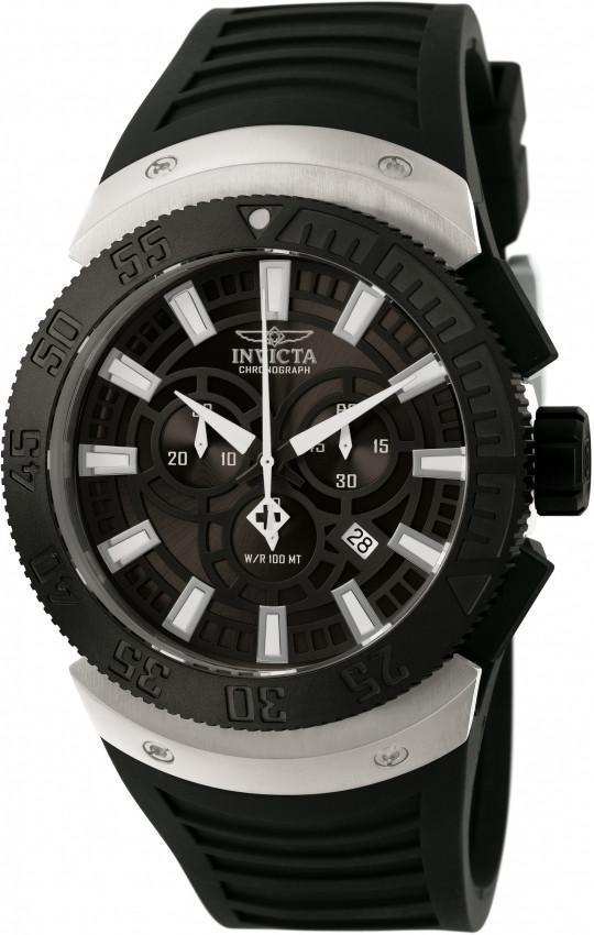 Мужские часы Invicta 0659