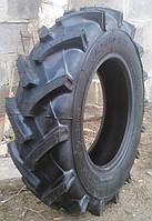 Покрышка (шина резина) для мотоблока 6.5/80 R14
