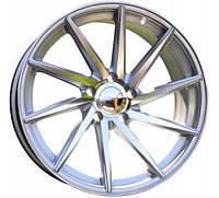 Автомобильные диски 4 шт 20'' AUDI A4 A5 A6 A7 A8