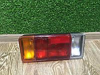 Фонарь задний правый для Iveco Daily E1 Ивеко Дейли Е1 1990 - 1996, 0030R