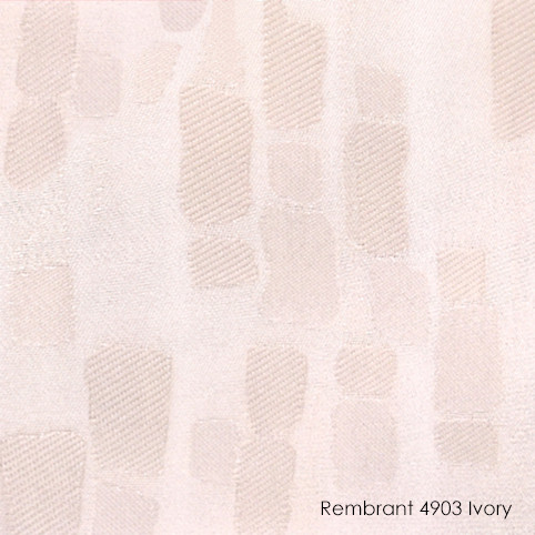 Вертикальные жалюзи Rembrant-4903 ivory