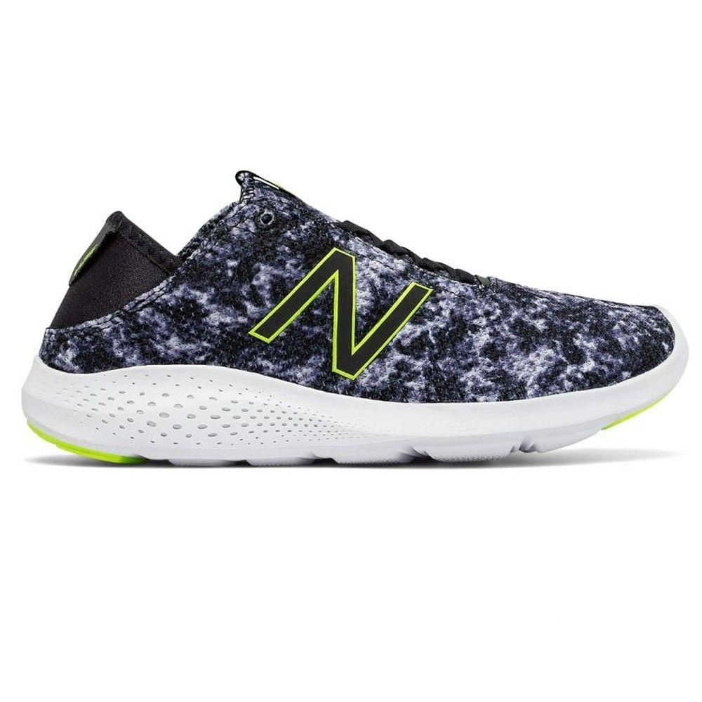 Кроссовки женские New Balance  Running (WCOASCG2)