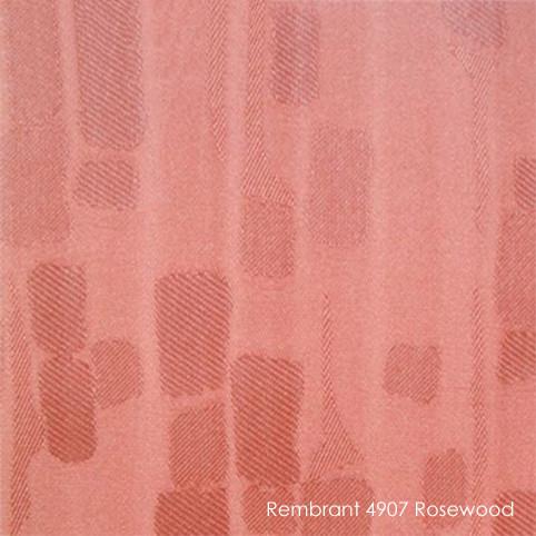 Вертикальные жалюзи Rembrant-4907 rosewood