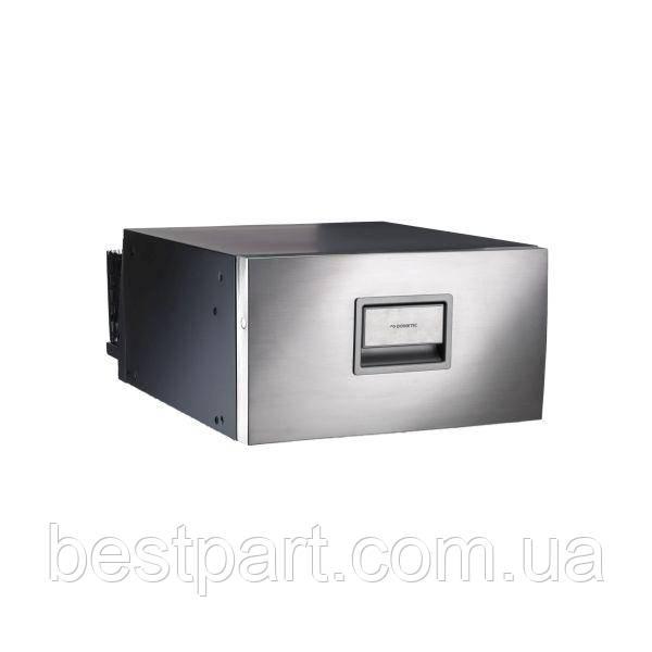 Автохолодильник DOMETIC  Coolmatic CD 30S, 30л.
