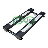 LED светильник NAMI LIGHTING LPV  FITO 120W 600/200мм  IP 65