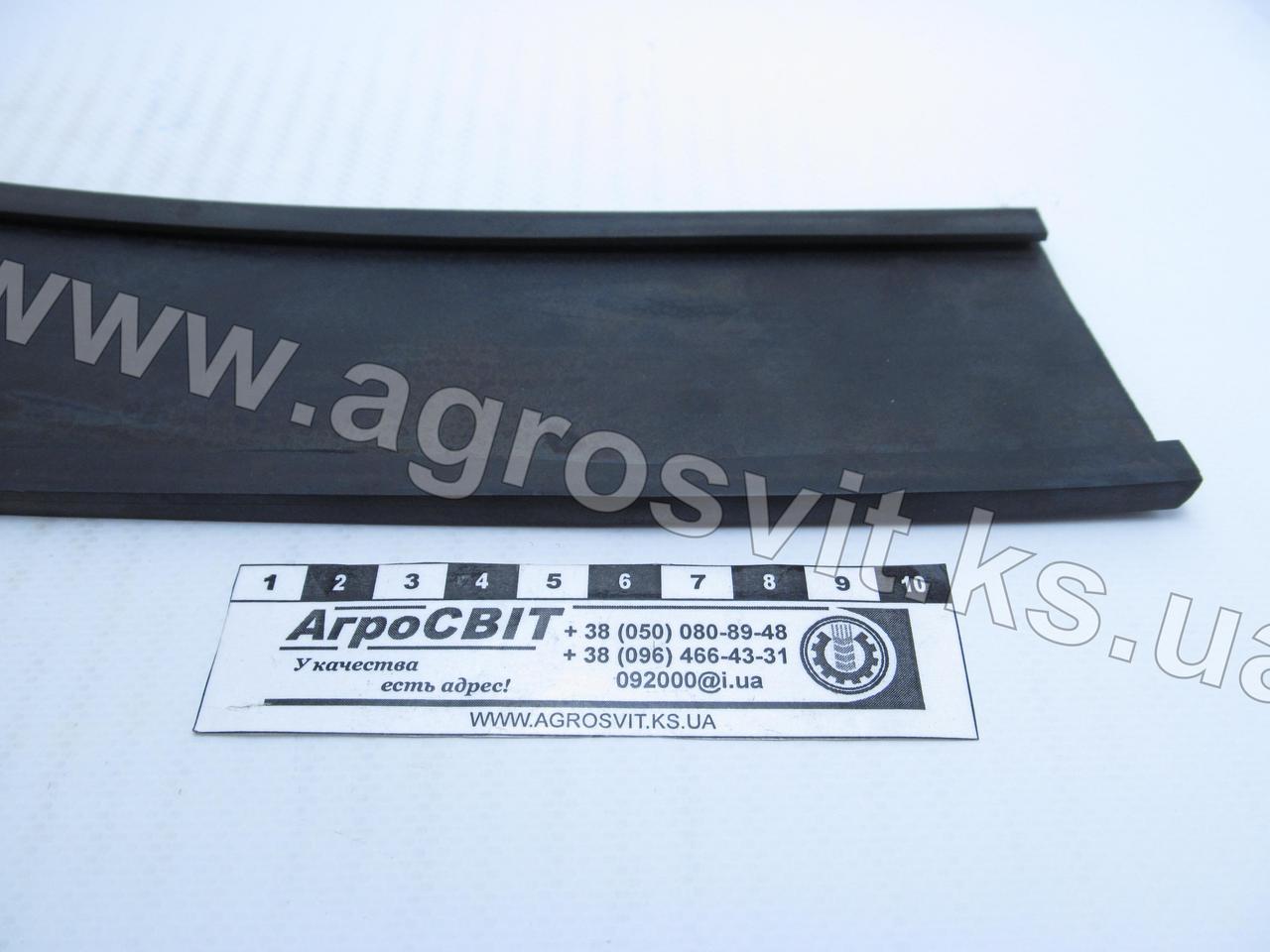 Уплотнитель топливного бака (65 мм.)