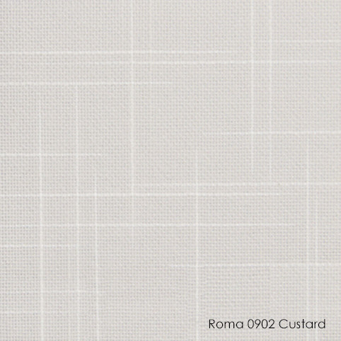 Вертикальные жалюзи Roma-0902 custard