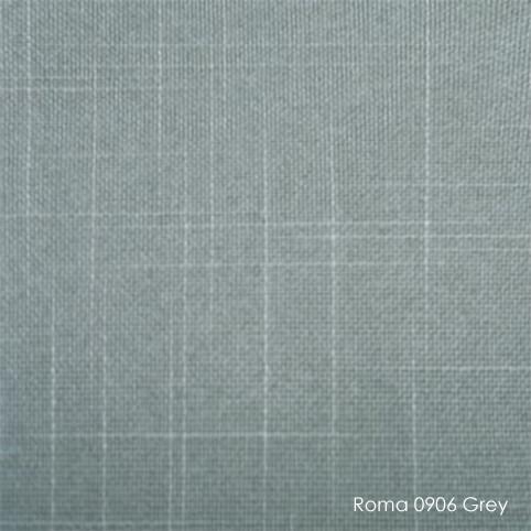 Вертикальные жалюзи Roma-0906 grey