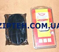 Фильтр для фритюрницы Moulinex ADA903 (Toucan ADR1/2,Fridelys except AKE141,Olea except CP1/7)
