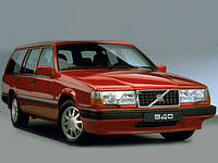 940/960 (1990-1998)