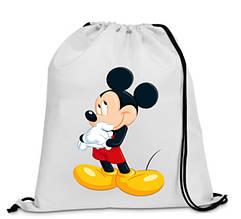 Рюкзак с палаточной ткани с Вашим дизайном