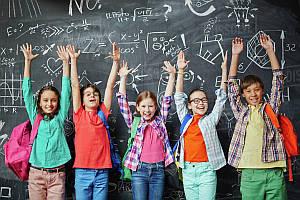 Здоровье школьника: полезная информация для родителей!