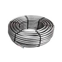 Труба для теплого пола Thermopex Type2 Silver 500 м (bd00060)