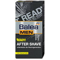Balea Men AfterShave Balsam Ready Бальза после бритья 100 ml