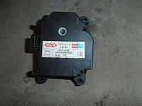Привод заслонки рециркуляции Chery Tiggo T11-8107710
