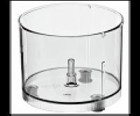 Чаша измельчителя Bosch 00268636