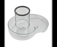 Кришка корпуса соковижималки Bosch 00701700