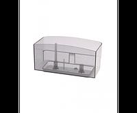 Канистра для утюга (парогенератора) Bosch 00656909
