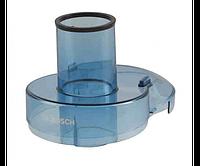 Крышка для соковыжималки Bosch 00674545