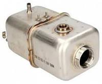 Нагревательный элемент для утюга (парогенератора) Bosch 12008771