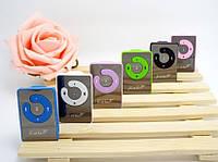 Плеер MP3 +Адаптер