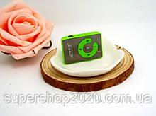 Плеєр MP3