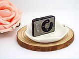 Плеер MP3, фото 4