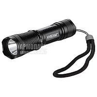 """Фонарик тактический """"Hybeam Mini Flashlight"""", фото 1"""